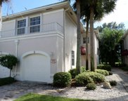 5154 Lake Catalina Drive Unit #D, Boca Raton image