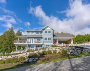297 2nd Street, Gibsons image