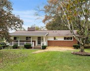 200 North Trail, Penn Twp - BUT image