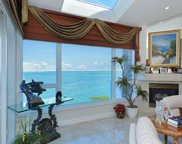 340 Gulf Of Mexico Drive Unit 132, Longboat Key image