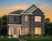 7105 Ivory Way - Lot 3, Fairview image