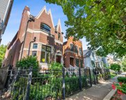 3416 North Seeley Avenue, Chicago image