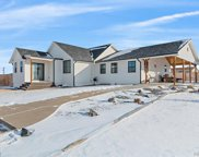 420 7th Avenue, Deer Trail image