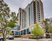 177 107th Avenue NE Unit #715, Bellevue image