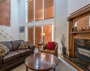 78 Guller Unit 107, Copper Mountain image