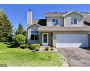 7730 79th Street S, Cottage Grove image