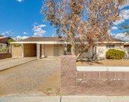 3620 W Lynwood Street, Phoenix image