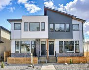 940 38th Street Unit 2, Calgary image