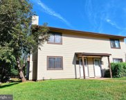 4155 Meadowland Ct Unit #36, Chantilly image