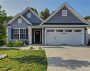 5433 Misty Hill Circle, Clemmons image