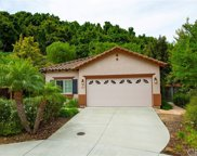187 Willow Meadow Place, Escondido image