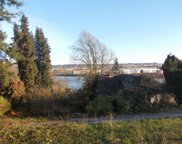 1905 River Drive, New Westminster image