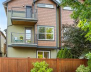 8359 11th Avenue NW, Seattle image