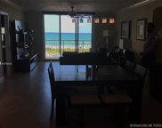 5825 Collins Ave Unit #4K, Miami Beach image