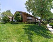 31505  Lindero Canyon Road Unit #8, Westlake Village image