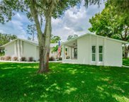 11514 Pine Forest Drive, New Port Richey image