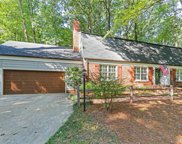 1107 Westminster Drive, Greensboro image