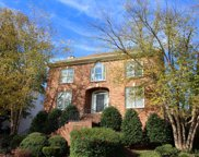 325 Whitworth Way, Nashville image