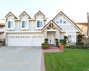 24290 Breckenridge Court, Diamond Bar image