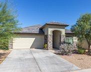 2930 W La Salle Street, Phoenix image