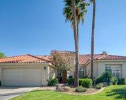 12107 E Bella Vista Drive, Scottsdale image