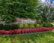 1110 Brixworth Dr, Spring Hill image