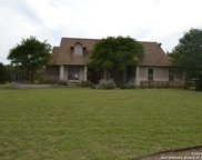 1100 Kings Ranch Rd, Bandera image