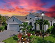 2630 Cayes  Circle, Cape Coral image