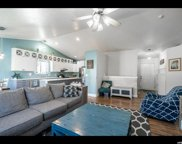 7299 N Ute Dr, Eagle Mountain image