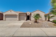6344 W Admiral Way, Florence image
