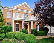 4601 Ryecliff   Court, Woodbridge image