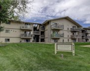 625 Manhattan Place Unit 203, Boulder image