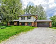 32 Meadow  Lane, Mooresville image