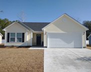 1592 Heirloom Dr., Conway image