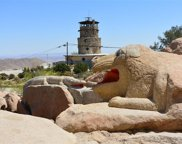 1 Desert View Tower Unit #9,10,11, Jacumba image
