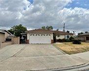 2305     Spinnaker Street, Santa Ana image