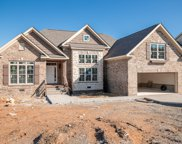 7001 Minor Hill Dr Lot 243, Spring Hill image