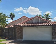 11380 S Point Dr, Cooper City image