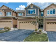 14325 Parkside Court NW, Prior Lake image