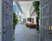 12688 Classic Dr, Coral Springs image
