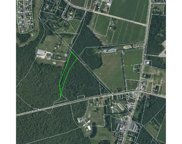 5.78ac North Of Indian River Road, Southeast Virginia Beach image