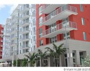 7751 Nw 107th Ave Unit #303, Miami image
