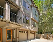 1717 18th Ave Unit B, Seattle image