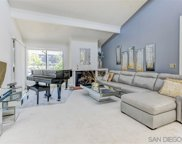 6351 Rancho Mission Rd Unit #2, Mission Valley image