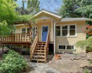 7505 32nd Ave SW, Seattle image