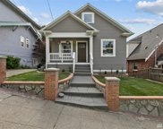 1629 32nd Ave, Seattle image