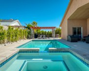 67780 Ontina Road, Cathedral City image