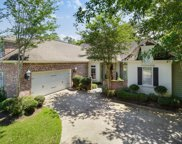 7424 Live Oak Way, Pass Christian image