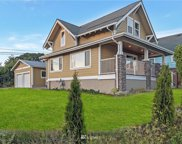 3021 S 12th Street, Tacoma image