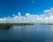 6800 Indian Creek Dr Unit #4D, Miami Beach image